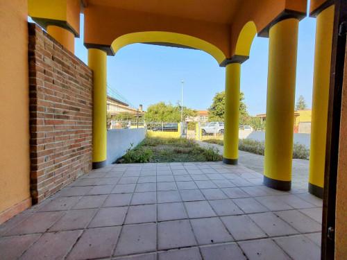 Villa in Vendita a Uta
