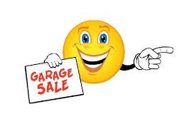Box / Garage in vendita a Martinsicuro, 1 locali, prezzo € 10.000 | Cambio Casa.it
