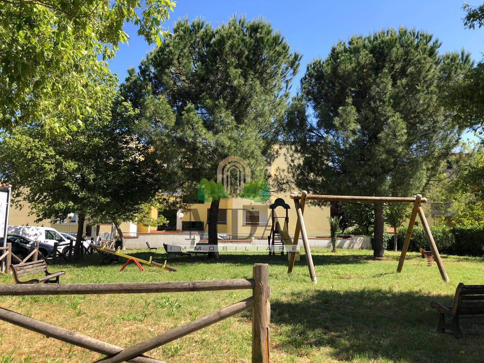 Appartamento in vendita a Nereto, 4 locali, prezzo € 48.000   PortaleAgenzieImmobiliari.it