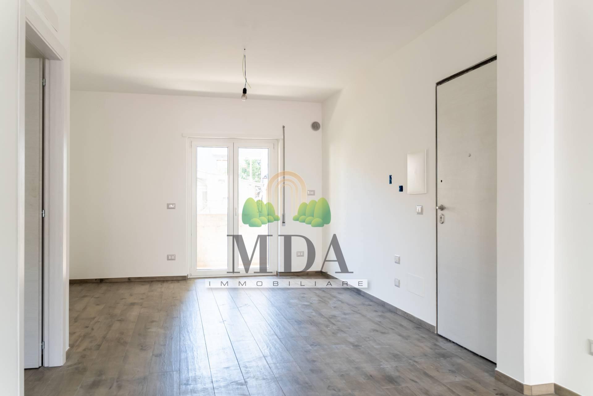 Appartamento in vendita a Martinsicuro, 5 locali, zona Località: VillaRosa, prezzo € 158.000 | PortaleAgenzieImmobiliari.it