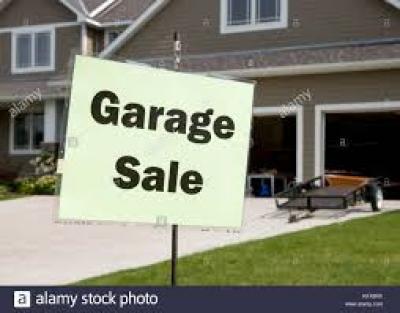 garage / box auto in Vendita a Colonnella