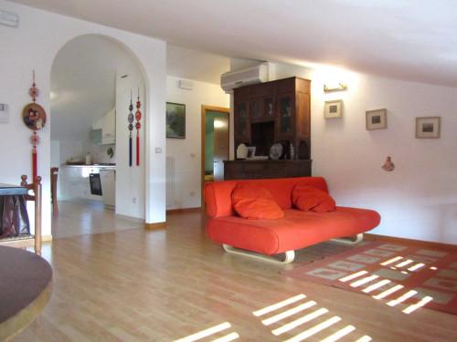 Casa bifamiliare in Vendita a Martinsicuro