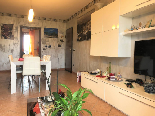 Appartamento in Vendita a Corropoli