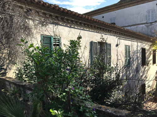 Casa singola in Vendita a Martinsicuro