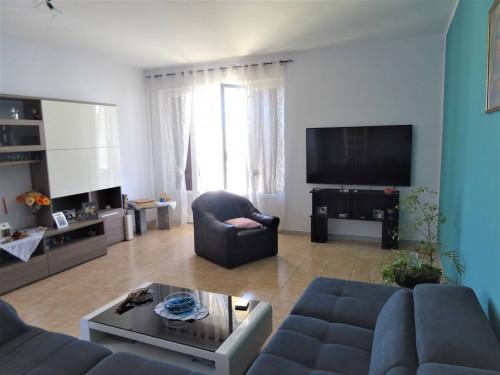 Casa bifamiliare in Vendita a Torano Nuovo