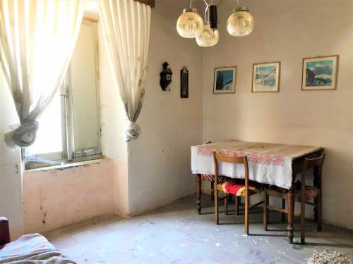 Casa singola in Vendita a Comunanza
