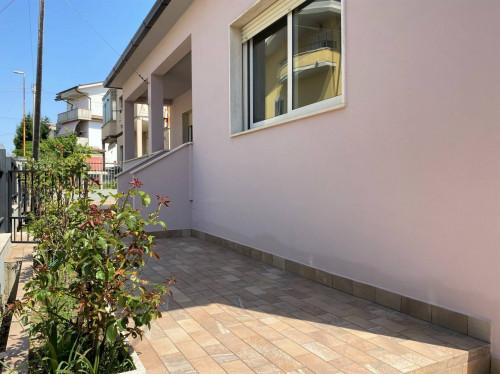 Casa singola in Vendita a Giulianova