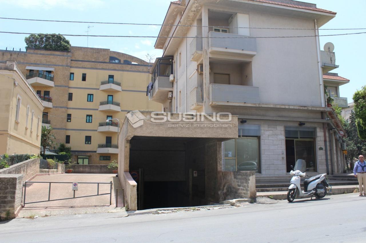 Box / Garage in vendita a Siracusa, 9999 locali, zona Località: Filisto, prezzo € 23.000 | CambioCasa.it
