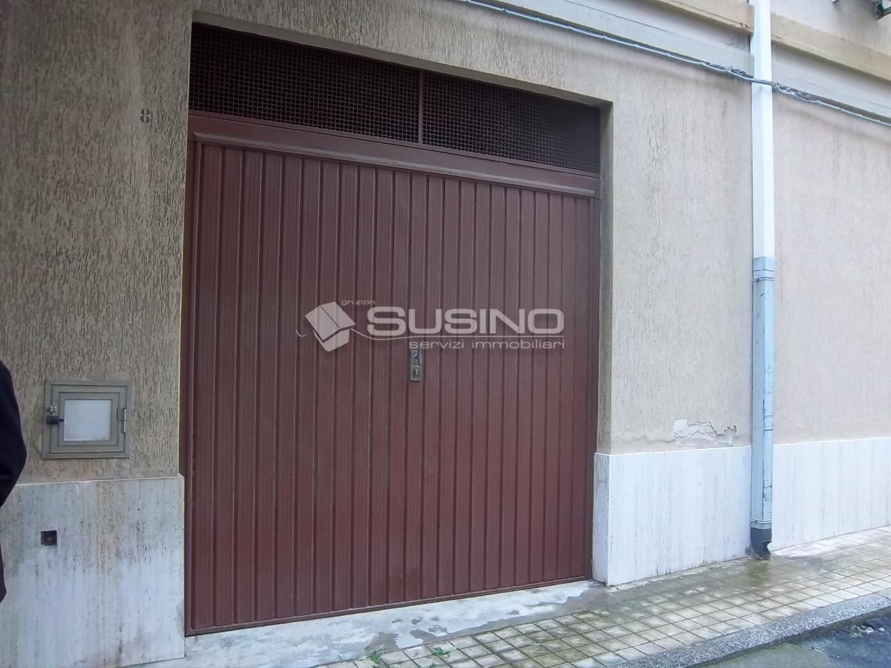 Box / Garage in vendita a Siracusa, 9999 locali, zona Località: Filisto, prezzo € 20.000 | CambioCasa.it