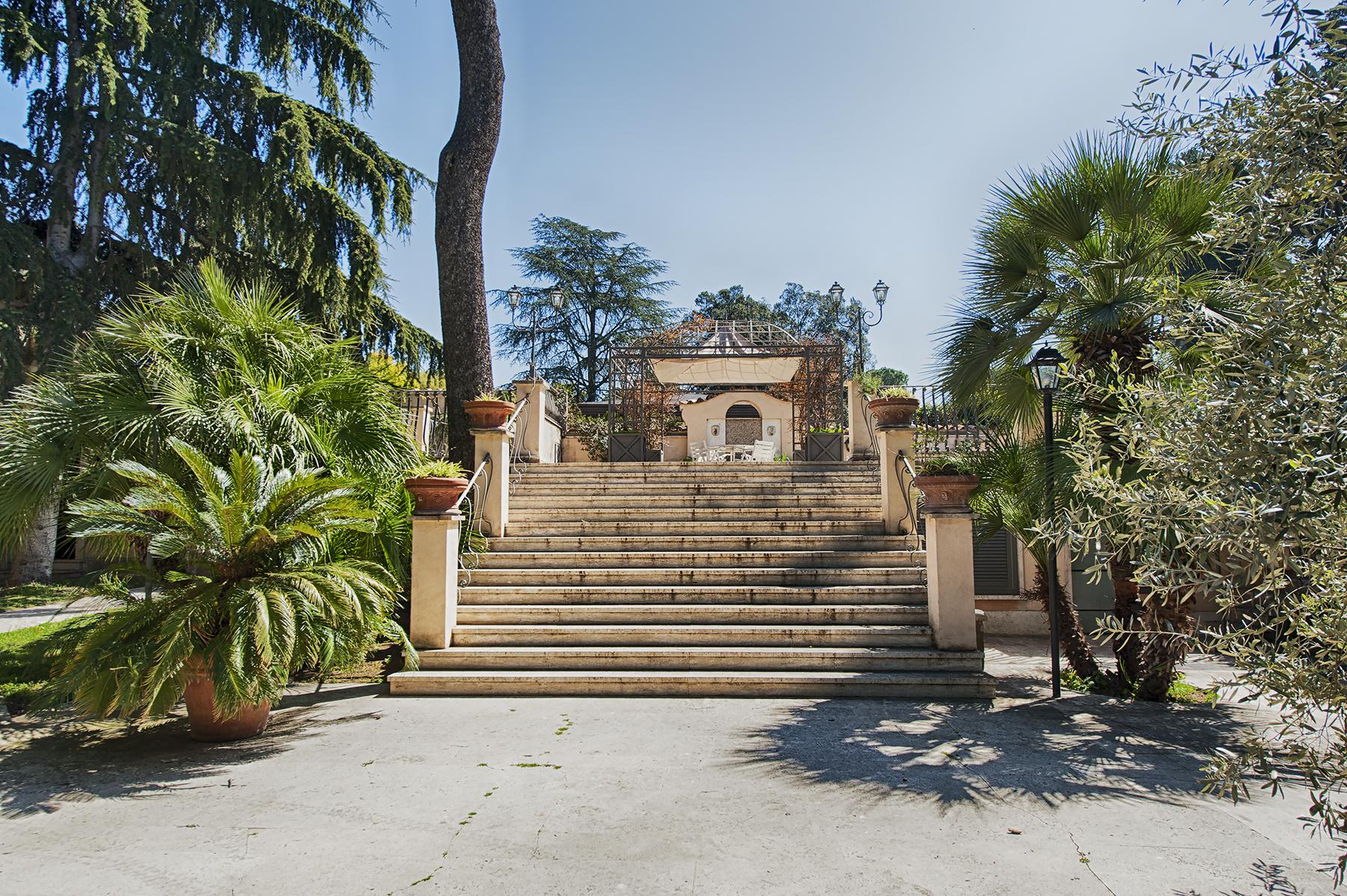 Bilocale affitto roma zona aventino san saba for Aventino immobiliare