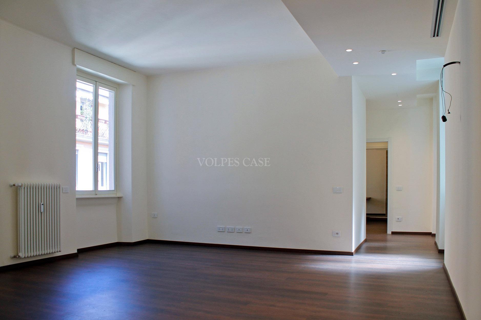 Milano | Appartamento in Affitto in Via Podgora | lacasadimilano.it
