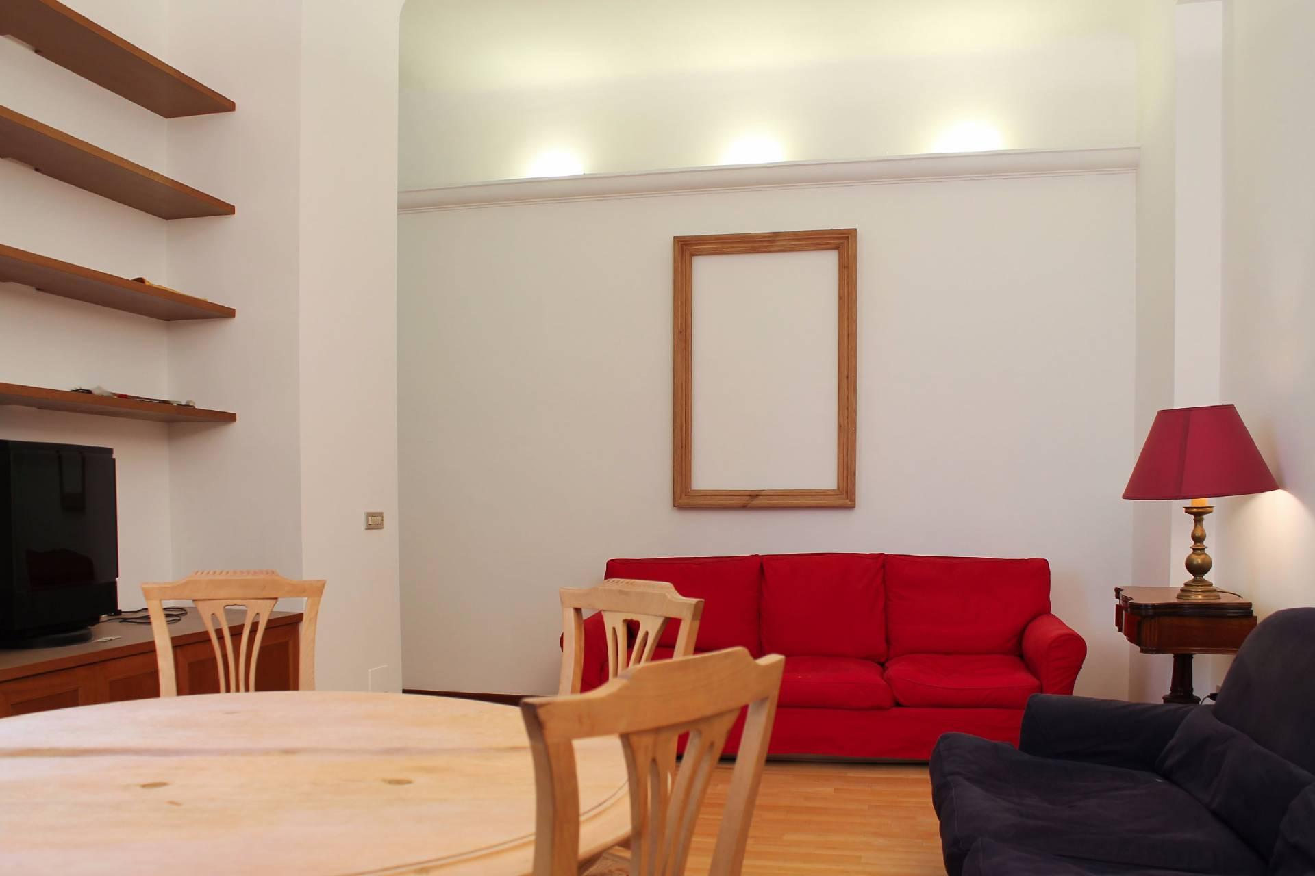 Milano | Appartamento in Vendita in Piazza Vesuvio | lacasadimilano.it