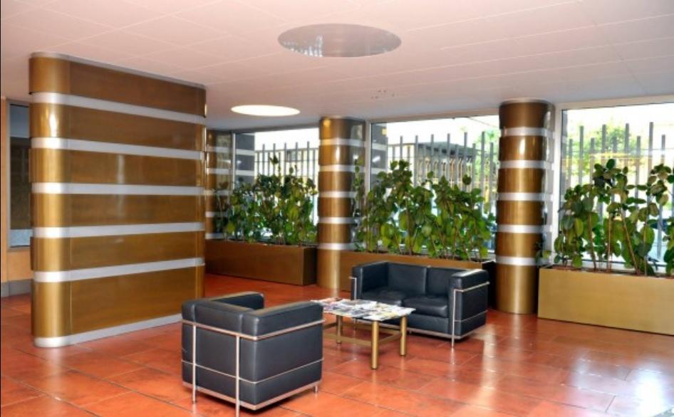 Milano | Appartamento in Vendita in Via Alfredo Cappellini | lacasadimilano.it