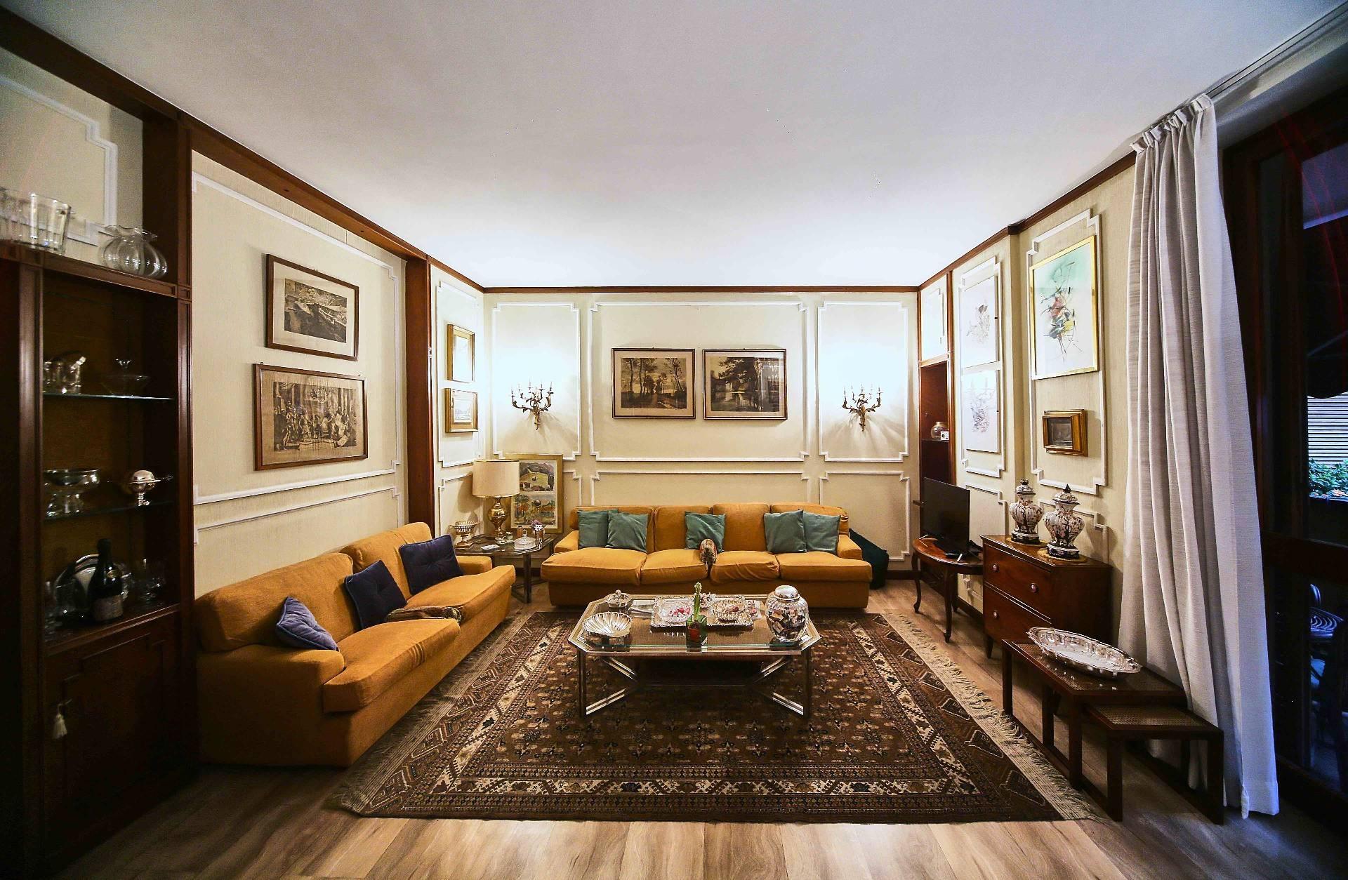 Milano | Appartamento in Vendita in Via Carlo Poma | lacasadimilano.it