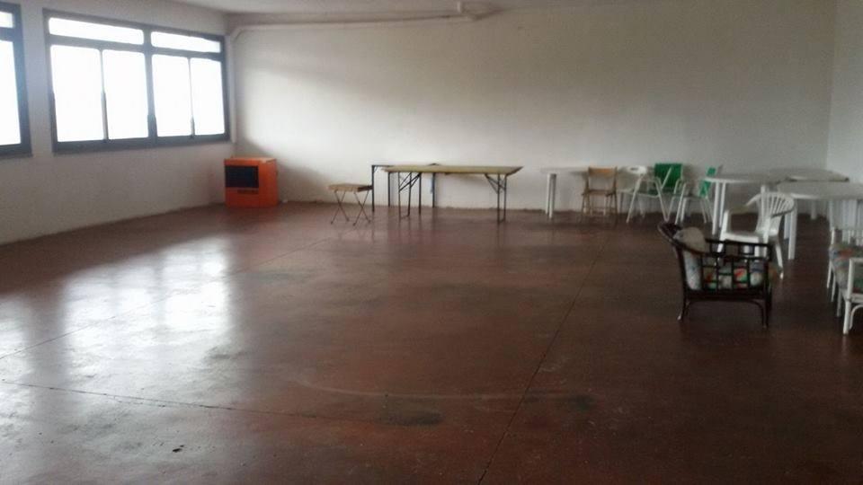 Negozio / Locale in affitto a Albano Laziale, 9999 locali, Trattative riservate | CambioCasa.it