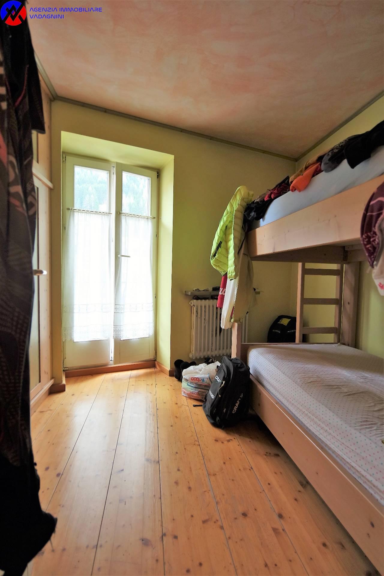 Foto 12 di Appartamento Strada Riccardo Lowi, Moena