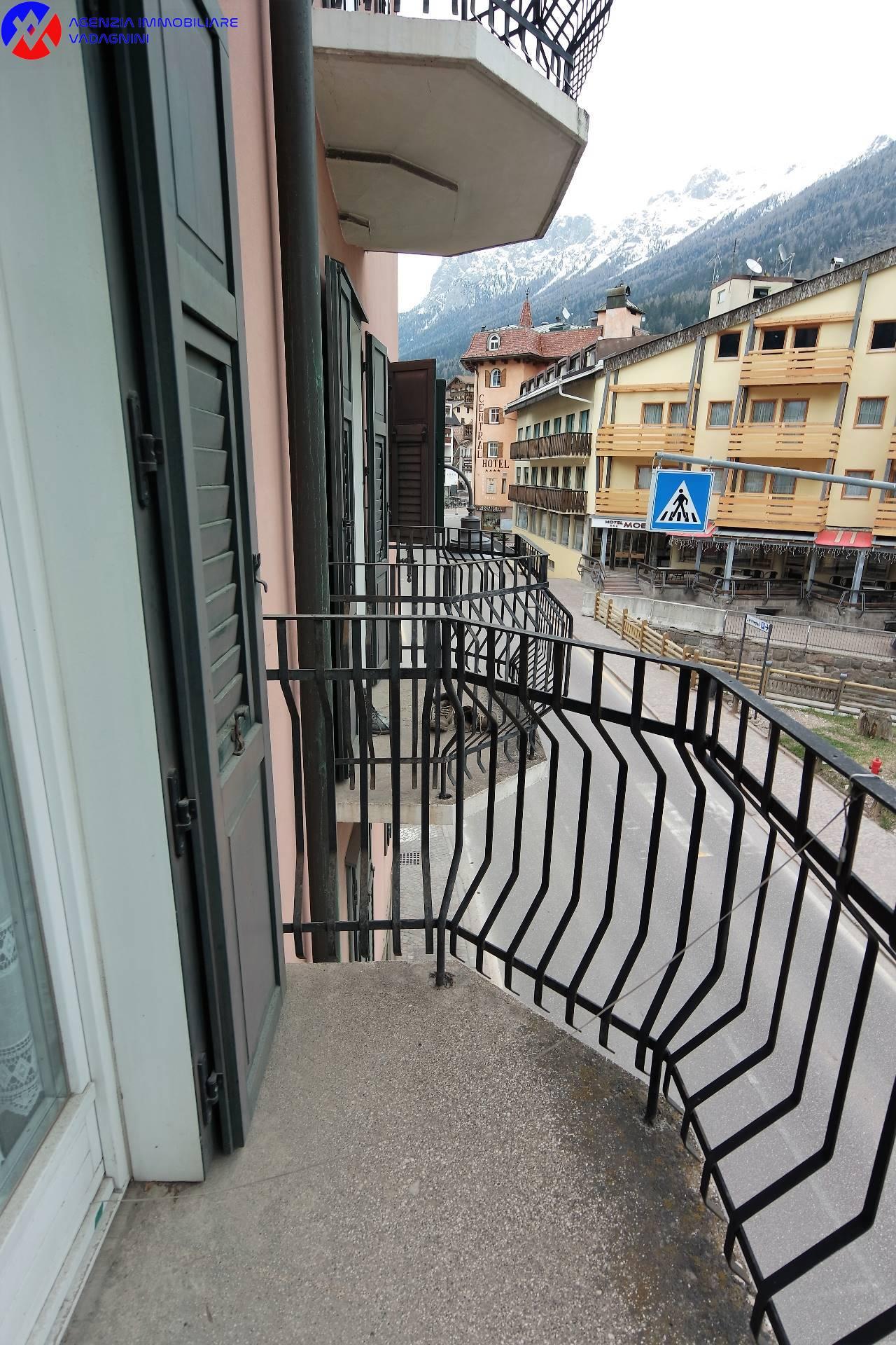 Foto 17 di Appartamento Strada Riccardo Lowi, Moena