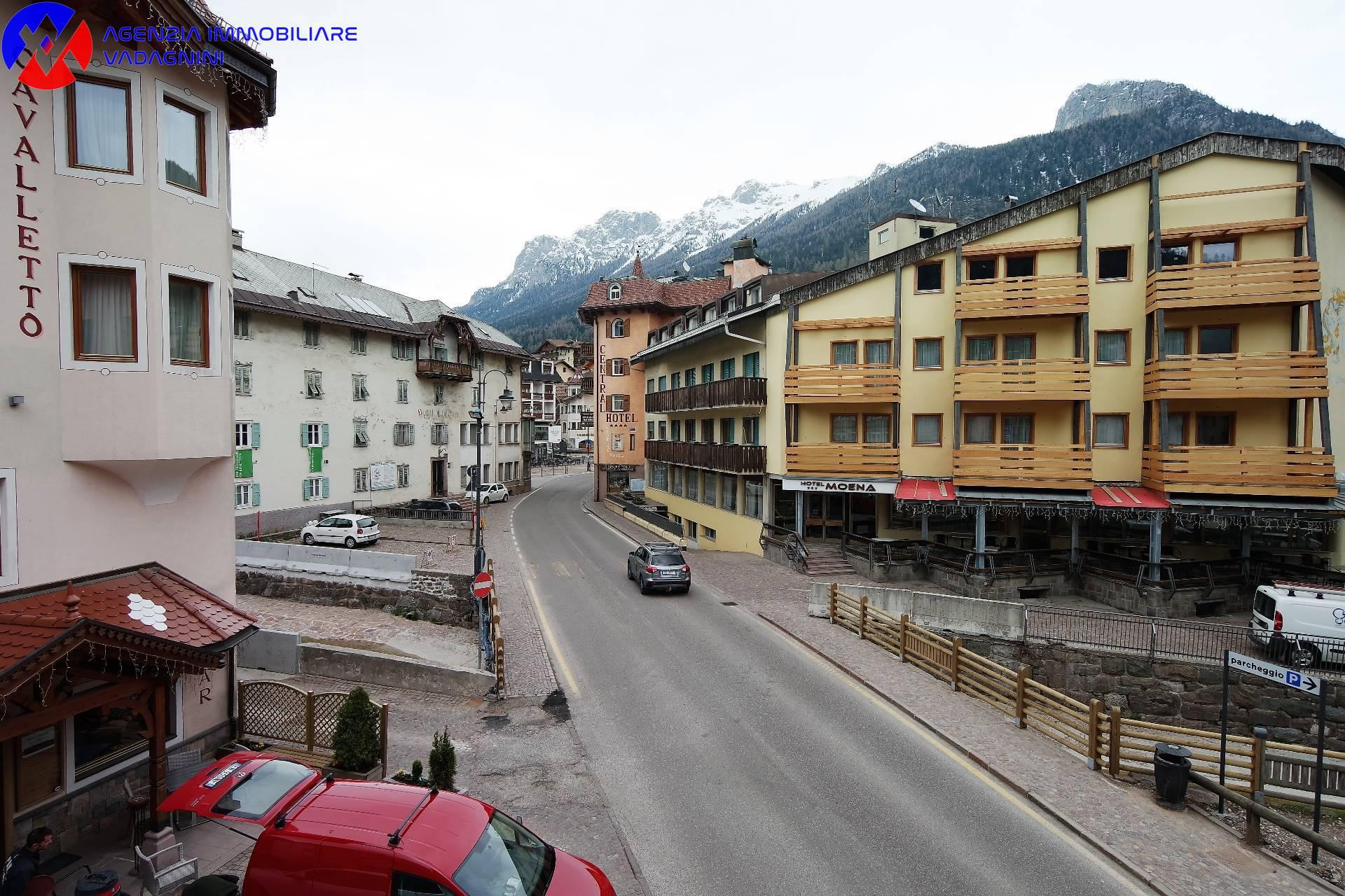 Foto 18 di Appartamento Strada Riccardo Lowi, Moena
