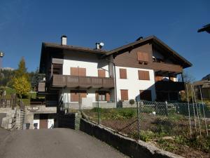 Appartamento in Vendita a Soraga