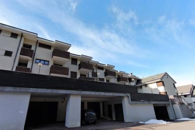 Appartamento in Vendita a Canazei