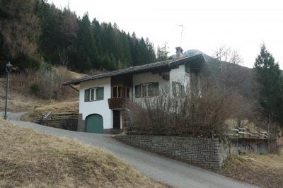 Casa singola in Vendita a Moena