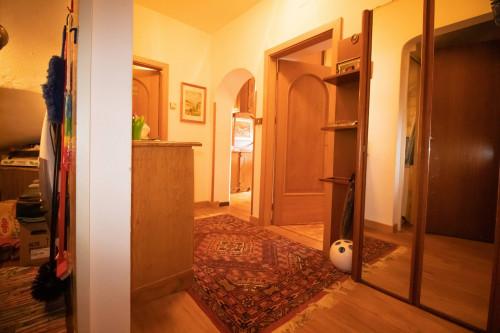 Appartamento in Vendita a Moena