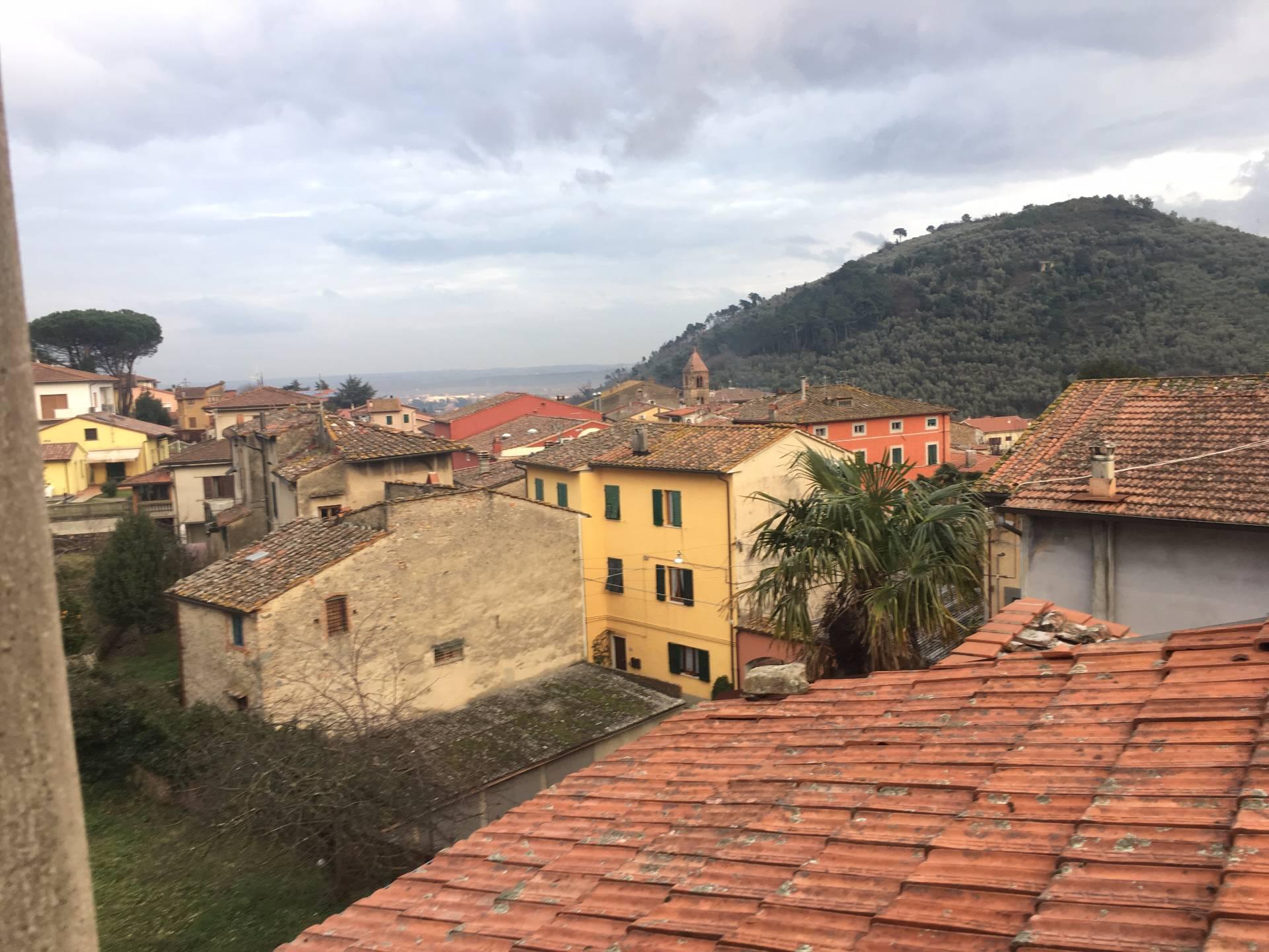 Appartamento in vendita a Buti, 3 locali, prezzo € 29.000 | Cambio Casa.it