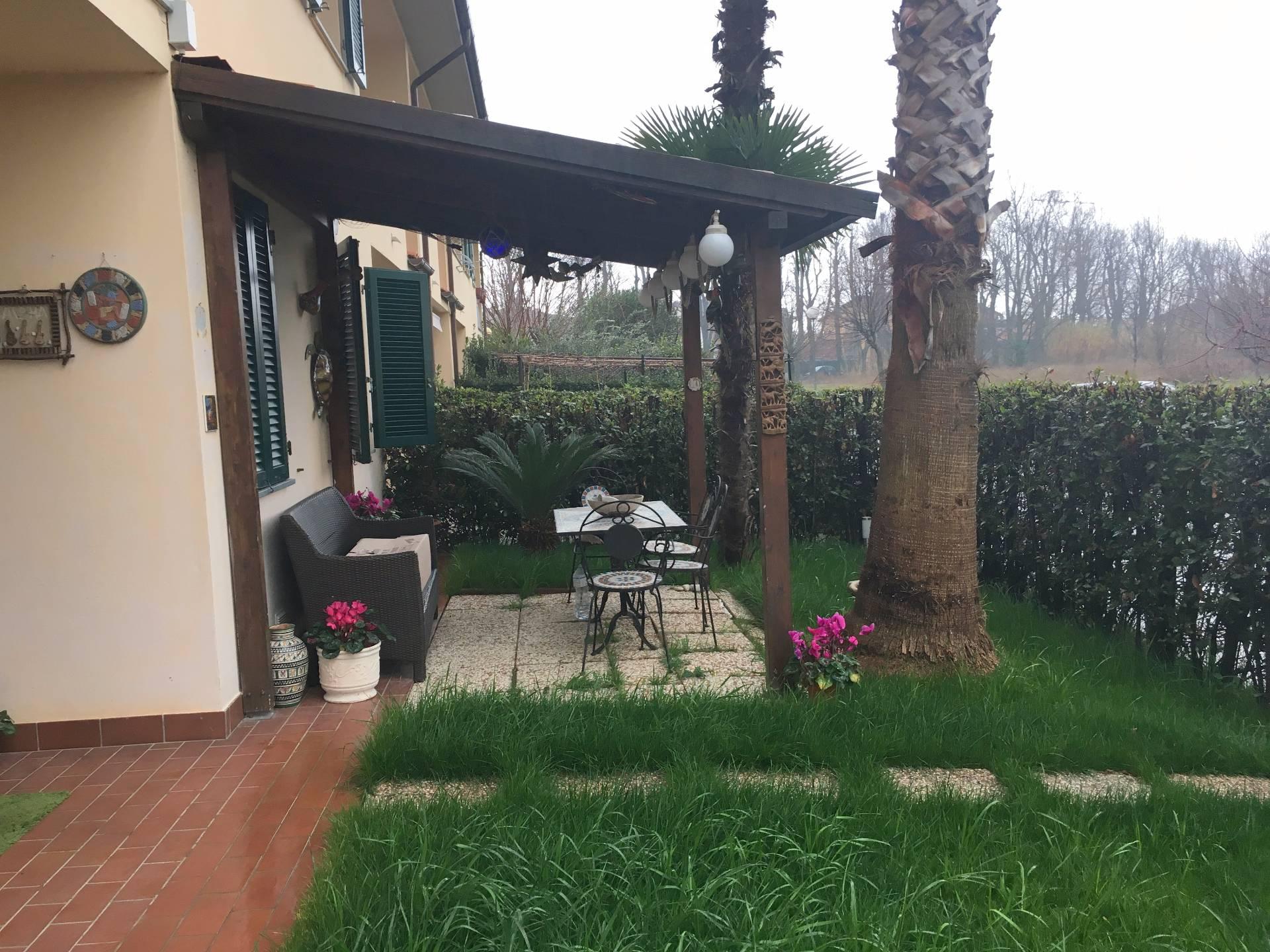 Soluzione Indipendente in vendita a Vicopisano, 3 locali, prezzo € 175.000   Cambio Casa.it