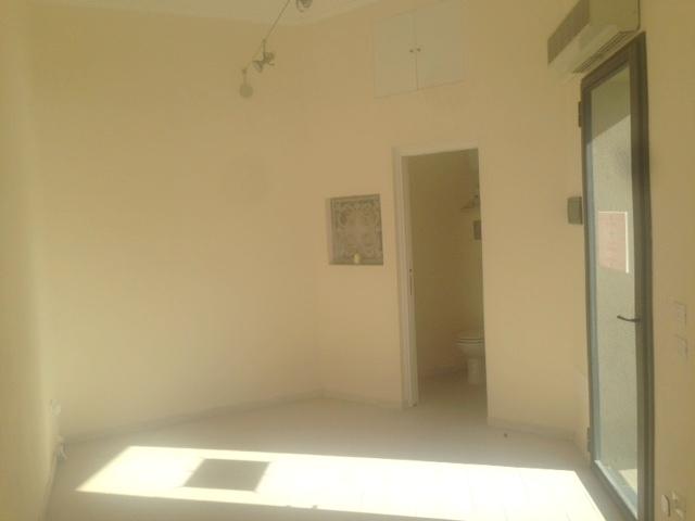 Negozio / Locale in affitto a Cascina, 9999 locali, prezzo € 340 | Cambio Casa.it