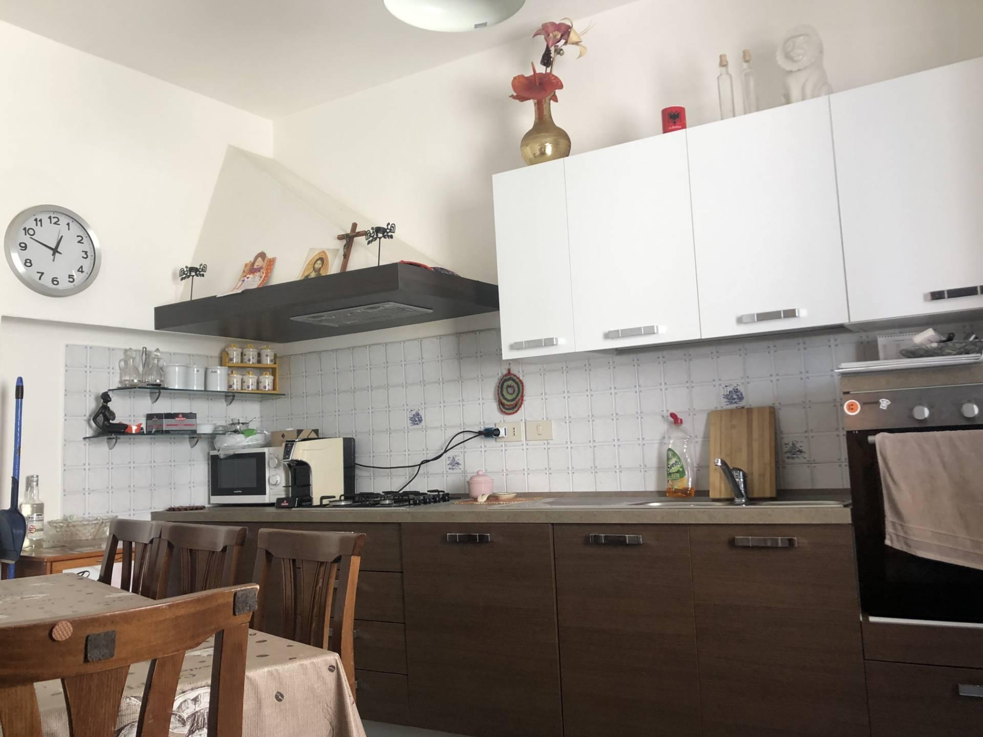 Soluzione Indipendente in vendita a Vicopisano, 5 locali, zona Località: SanGiovanniallaVena, prezzo € 99.000   PortaleAgenzieImmobiliari.it