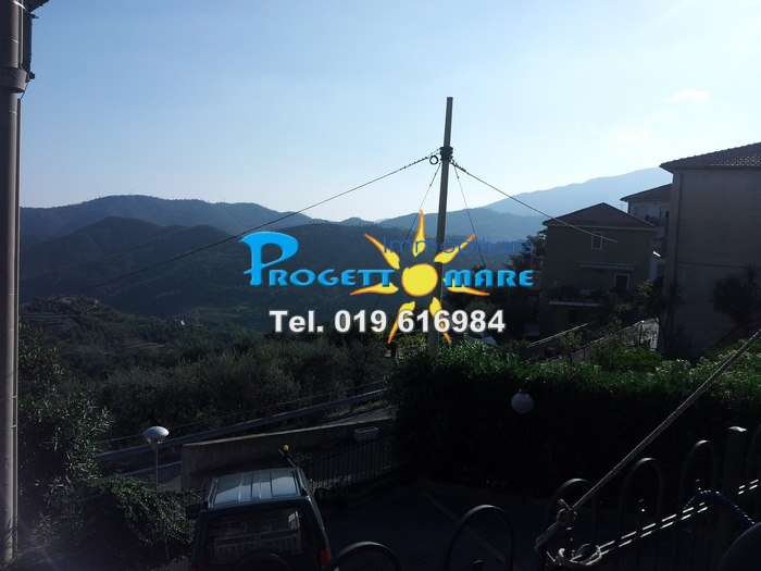Foto 1 di Appartamento Tovo San Giacomo