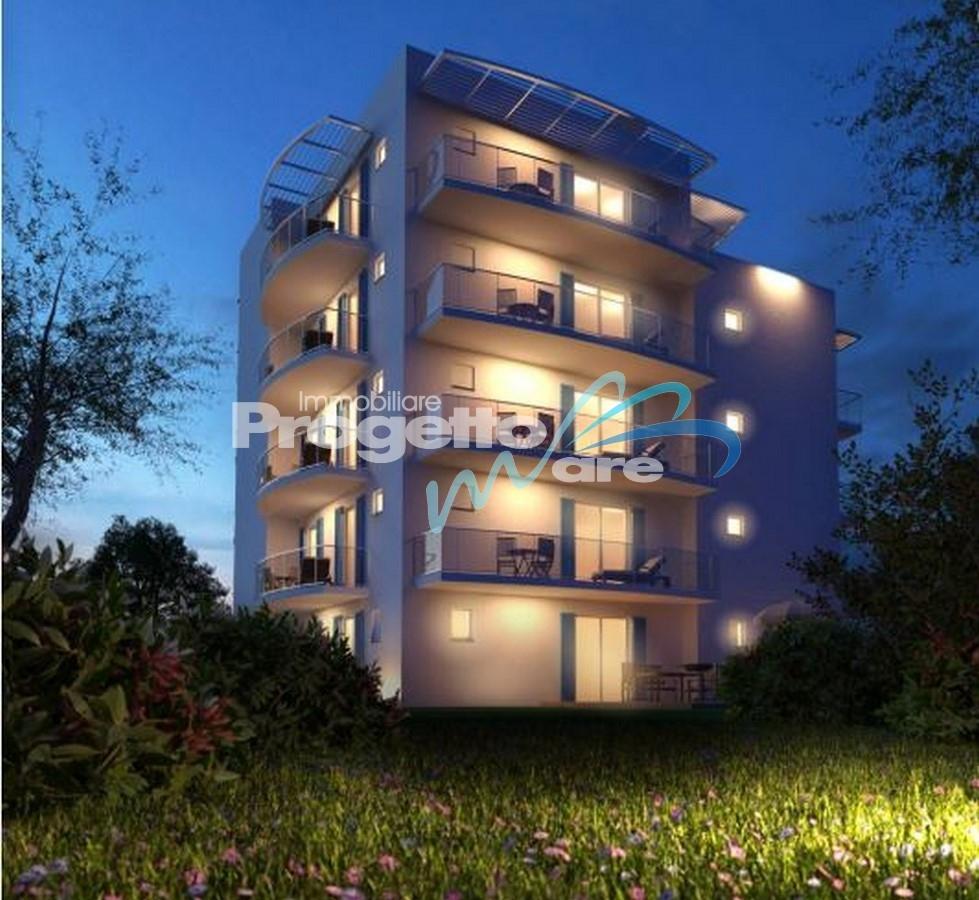 vendita appartamento pietra ligure vle repubblica  330000 euro  3 locali  65 mq