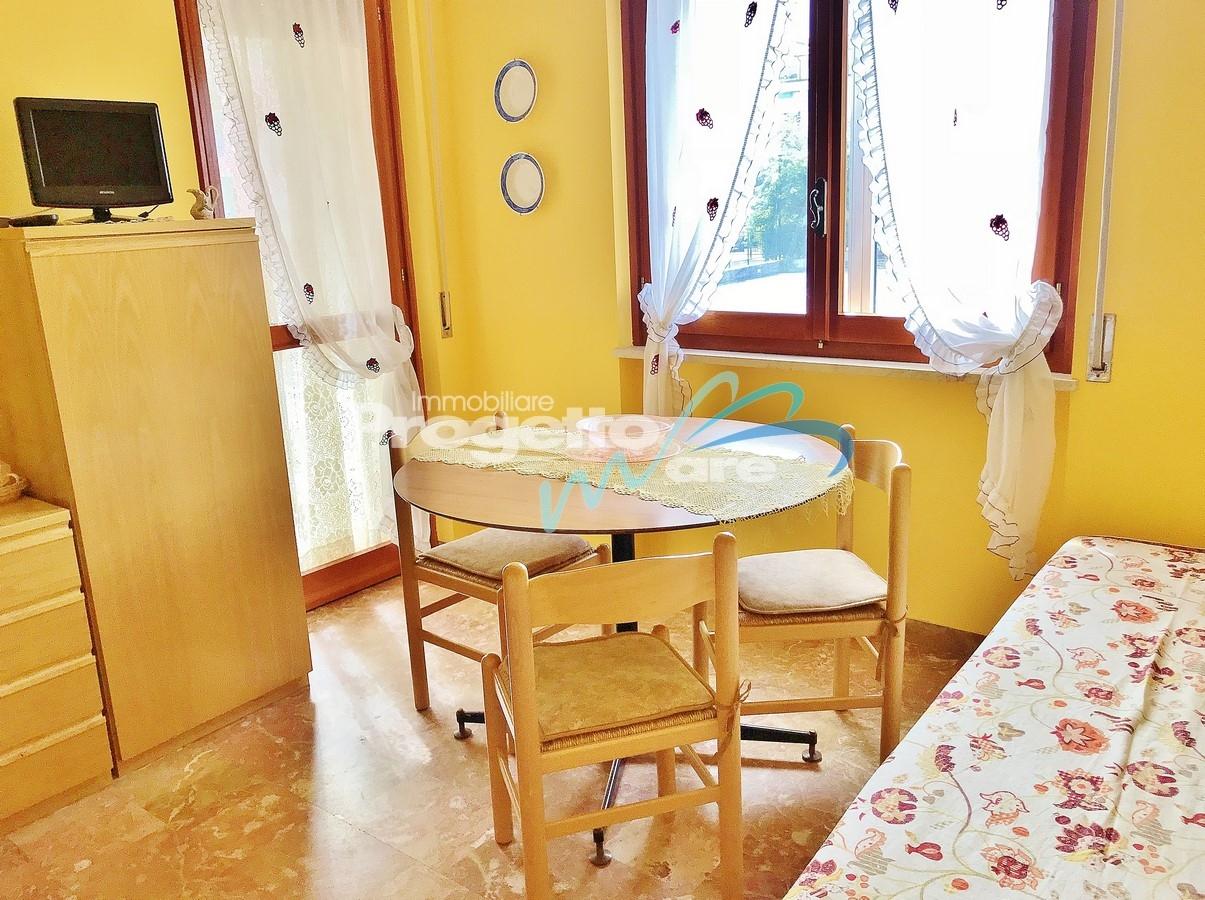 Immobile Turistico in affitto a Pietra Ligure, 2 locali, Trattative riservate | CambioCasa.it