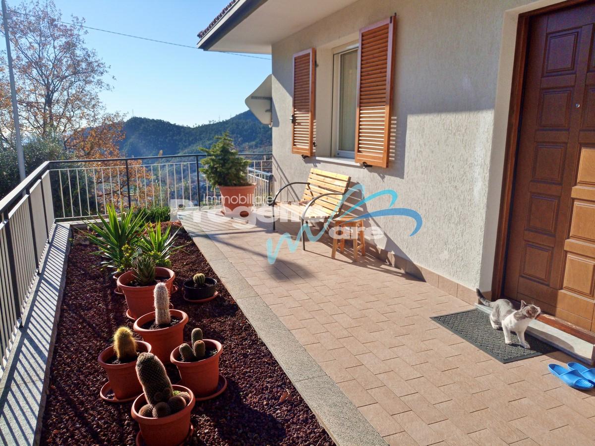 Appartamento in vendita a Tovo San Giacomo, 4 locali, zona ni, prezzo € 259.000 | PortaleAgenzieImmobiliari.it