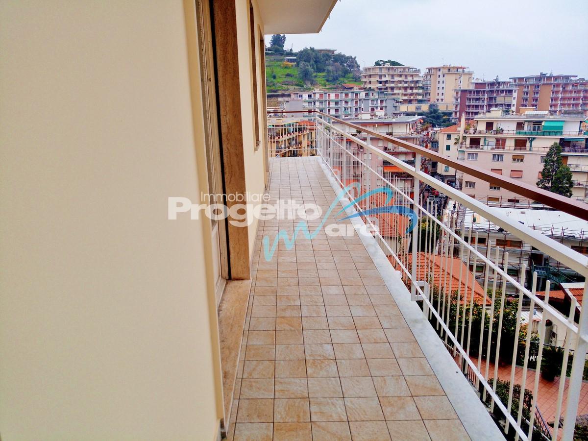 Appartamento in vendita vle Repubblica Sanremo