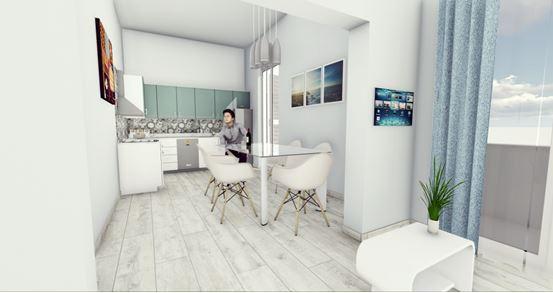 Appartamento in vendita Borgio Borgio Verezzi