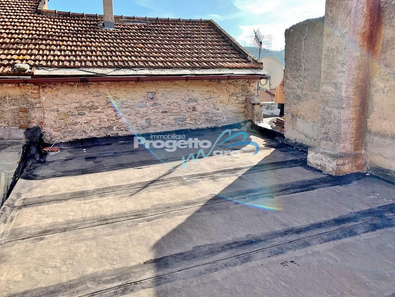Appartamento in vendita a Tovo San Giacomo, 3 locali, zona ni, prezzo € 190.000 | PortaleAgenzieImmobiliari.it