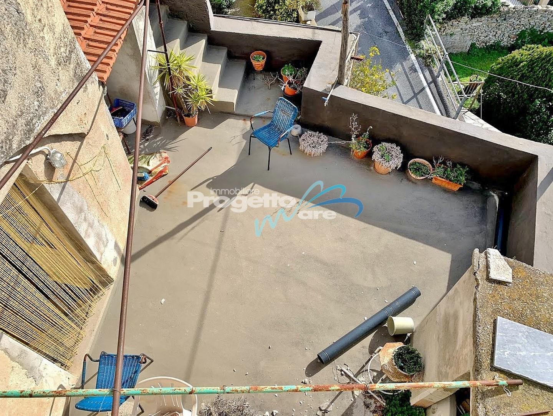 Appartamento in vendita a Tovo San Giacomo, 3 locali, zona ni, prezzo € 185.000 | PortaleAgenzieImmobiliari.it