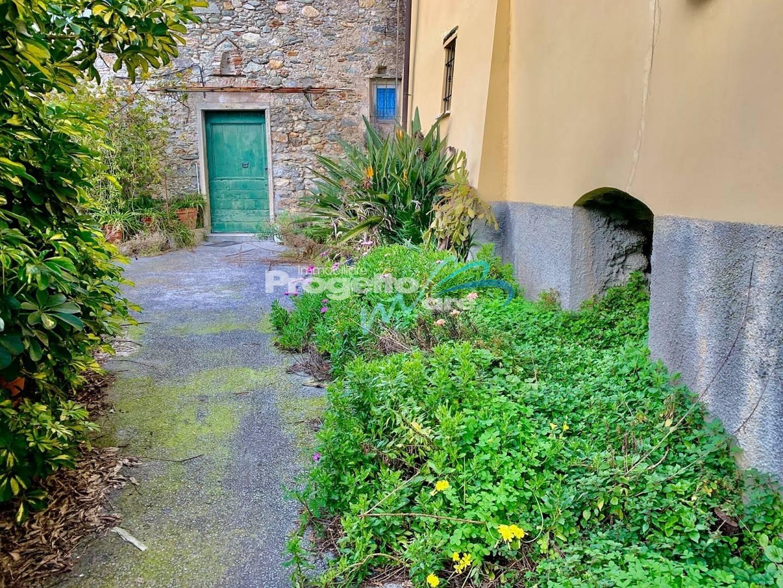 Appartamento in vendita a Tovo San Giacomo, 2 locali, zona ni, prezzo € 135.000 | PortaleAgenzieImmobiliari.it