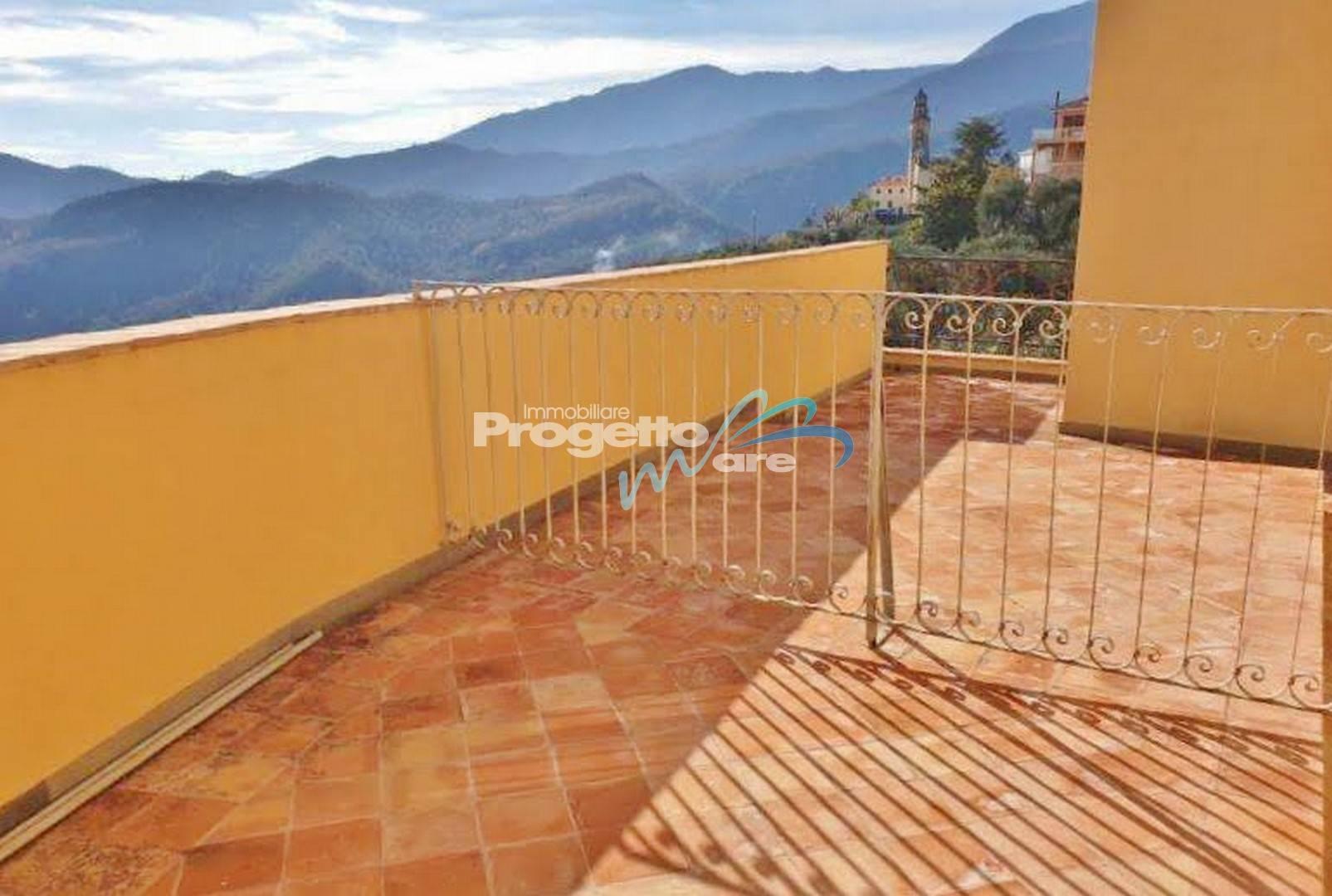 Appartamento in vendita a Tovo San Giacomo, 2 locali, prezzo € 155.000 | PortaleAgenzieImmobiliari.it