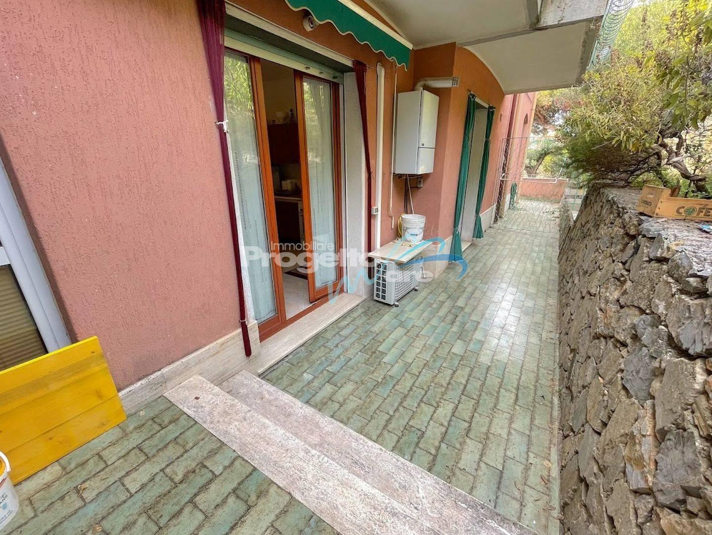 Appartamento in vendita a Pietra Ligure, 3 locali, zona Località: Soccorso, prezzo € 205.000   PortaleAgenzieImmobiliari.it
