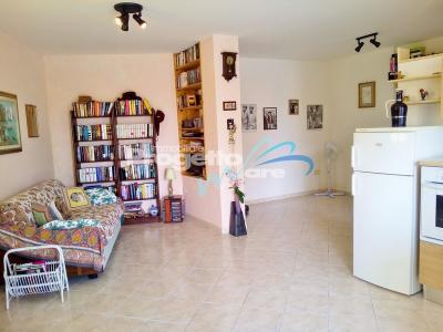 Appartamento Bilocale in Vendita a Pietra Ligure