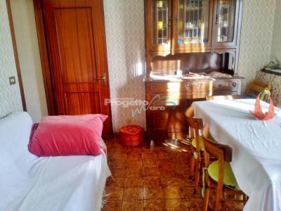 Appartamento Bilocale in Vendita a Borgio Verezzi