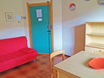 Casa vacanza bilocale in Affitto a Pietra Ligure