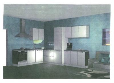 Appartamento Monolocale in Vendita a Pietra Ligure
