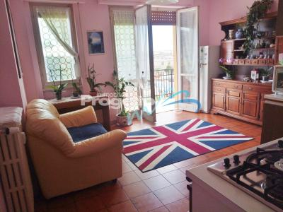 Appartamento Plurilocale in Vendita a Pietra Ligure