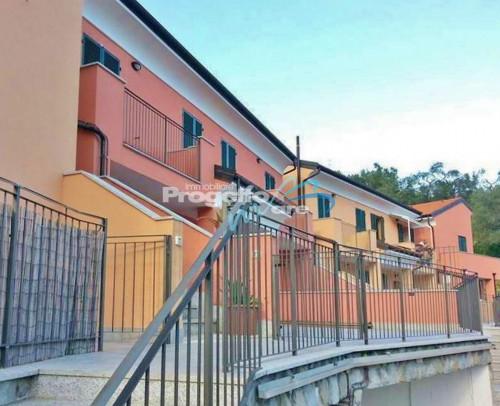 Appartamento Trilocale in Vendita a Giustenice