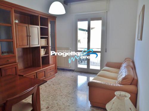 Appartamento Quadrilocale in Vendita a Pietra Ligure
