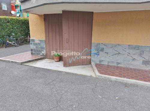 Box in Vendita a Pietra Ligure