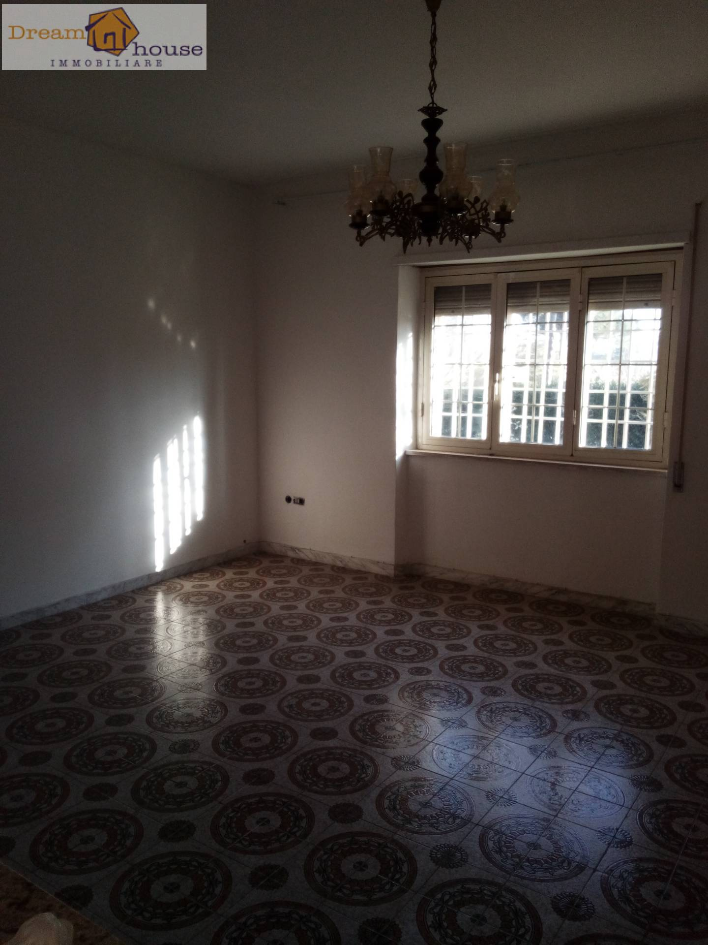 CASA SEMI-INDIPENDENTE in Affitto a Velletri (ROMA)